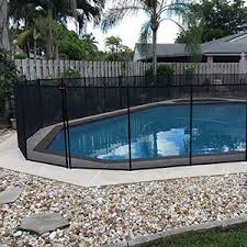 Pool Fence Sleeves Pool Fence Sleeves Suppliers And Manufacturers At Alibaba Com