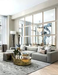 decor mirror for living room graha co
