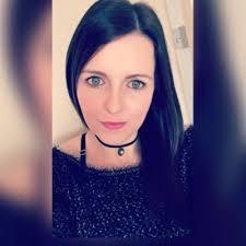Adele Clark (@AdeleClark87) | Twitter