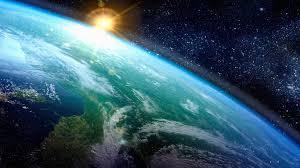 صور الفضاء صور كواكب صور عن الفضاء والكواكب خلفيات فضاء