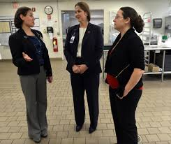MetroWest Medical Center rolls out international menu - News - The  Framingham Tab - Framingham, MA