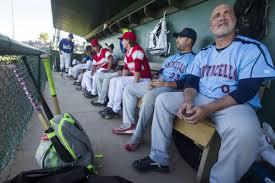Semi-pro baseball: Eastern Iowa Hawkeye League preview | Local Sports |  telegraphherald.com