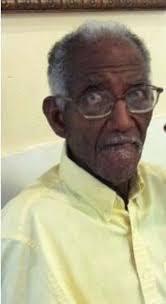 Norman Johnson | Obituary | The Huntsville Item