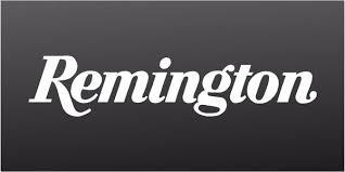 Remington Firearms Vinyl Decal Car Truck Window Gun Case Rifle Gun Log Kandy Vinyl Shop
