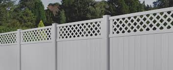 Fence Repair By Pro Referral At The Home Depot