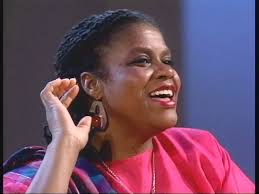 The Songs are Free: Bernice Johnson Reagon and African American ...
