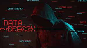 hacker anonymous 1080p 2k 4k 5k hd