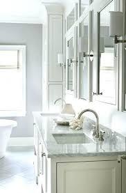 appealing bathroom vanity mirrors