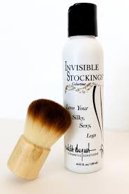 waterproof makeup for varicose veins