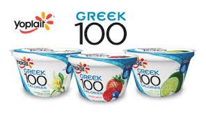 yoplait greek 100 calories shespeaks