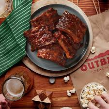5 off outback steakhouse gift card