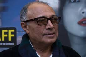Late Iranian director Abbas Kiarostami's first 20 films to be restored -  Entertainment News , Firstpost