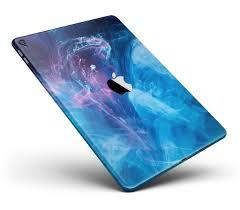 Dream Blue Cloud Full Body Skin For The Ipad Pro 12 9 Or 9 7 Available Ipad Pro Case Ipad Pro Apple Ipad