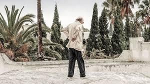 Hammamet - Film (2020) - MYmovies.it