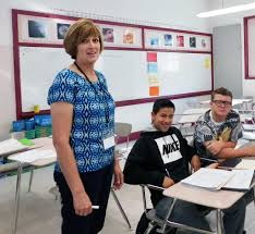 School District Welcomes New Employees | Mineral County Independent News