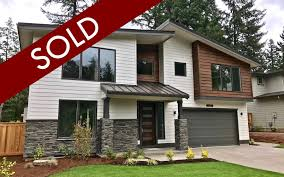 lake forest lot 6 sold timberland