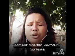 Play Back Grito De Socorro Rose Siqueira #Depressão - YouTube