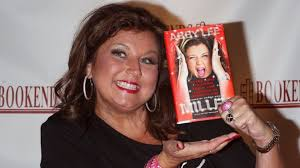 9 Lessons for Success From Abby Lee Miller of 'Dance Moms' | Inc.com