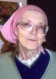 Edna Lee | Obituary | Effingham Daily News