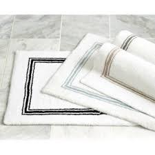 amelie bath rug bath rug ballard