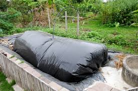 backyard biogas 101 we answer 9