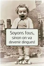 Citations Et Proverbes | Facebook