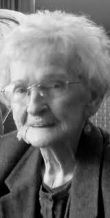 Verna Smith Obituary - Las Vegas, NV