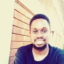 """🎀Ivan Williamson🇺🇬 on Twitter: """"I respect ladies. they multiply whatever  they get: You give her a house, she makes it a home. #abakyalabazira… """""""