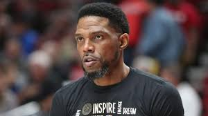 Heat's Udonis Haslem not focused on retirement, still sees games to play -  ProBasketballTalk | NBC Sports