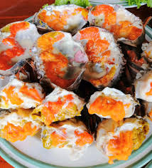 5 ร้านอาหารทะเลใกล้กรุงเทพฯ อร่อยเด็ด แซ่บซี๊ดปาก! - มาสิบล็อก