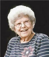 Ramona Smith Obituary - Kinston, NC | Free Press