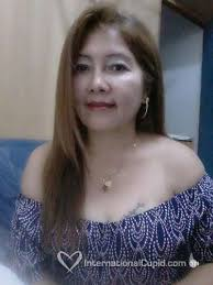 hsoriano2715 best among the escort services