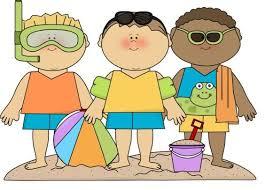 Free Preschool Summer Cliparts, Download Free Clip Art, Free Clip ...