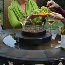 Table Top Propane Fire Pit - Fire Pit Ideas