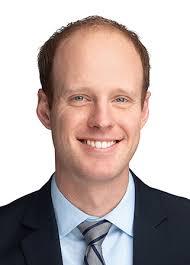 Cory Smith, Attorney - Sherman & Howard
