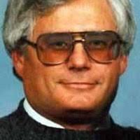 Winston Clark Obituary - Lubbock, Texas | Legacy.com