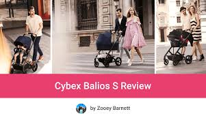 cybex balios s review all you need to