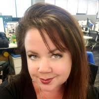 "200+ ""Jackie (jacqueline) Stone"" profiles   LinkedIn"