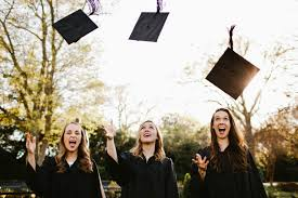 quotes to caption your graduation pictures