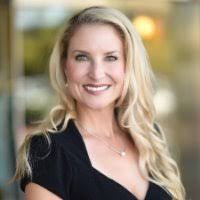 Kristine Smith's email & phone | Surterre Properties's Chief Marketing  Officer email