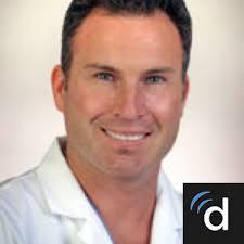 Dr. Aaron Hoffman, MD – Buffalo, NY   General Surgery