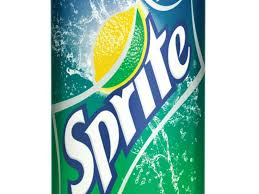 sprite nutrition facts eat this much