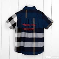2019 baby boys and s suit brand