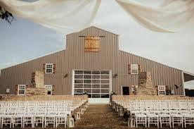 wedding venues in arkansas