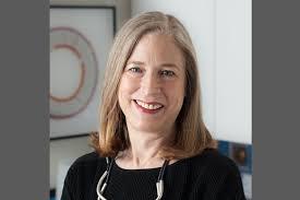 Leadership Breakfast with Sylvia Smith, FAIA - Calendar - AIA New York /  Center for Architecture