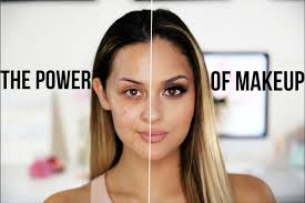 the power of makeup you saubhaya makeup
