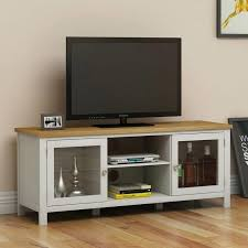 tv cabinets corner fireplace