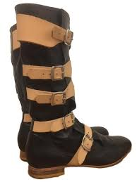 vivienne westwood pirate boots uk 7