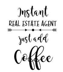 10 Decals Ideas Real Estate Marketing Realtor Logo Real Estate Advertising