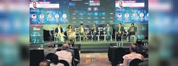 Big BSFI Future Tech Show: A platform for all